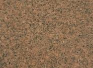 thumbnail-800600-69-stone-15108-1-zula-rudocerna-jemna-1257327059