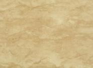 thumbnail-800600-71-stone-15204-1-travertin-klasik-1257327060