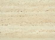 thumbnail-800600-73-stone-15208-1-travertin-klasik-1257327060