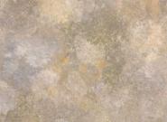 thumbnail-800600-75-stone-15301-1-piskovec-multicolor-1257327060