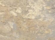 thumbnail-800600-77-stone-15401-1-bridlice-combi-bezova-1257327060