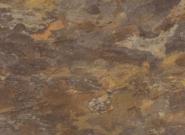 thumbnail-800600-79-stone-15401-2-bridlice-combi-hneda-1257327061