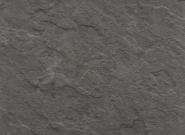 thumbnail-800600-83-stone-15402-2-bridlice-standard-cerna-1257327061