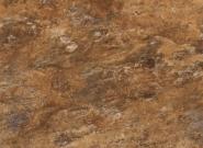 thumbnail-800600-85-stone-15404-1-bridlice-combi-rez-1257327064