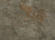 thumbnail-800600-87-stone-15405-1-bridlice-combi-tmavoseda-1257327064