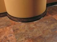 thumbnail-800600-thermofix-stone-detaila-1257431536