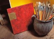 thumbnail-800600-thermofix-wood-atelier1-1257431538