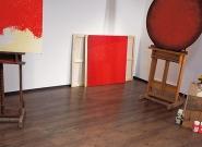 thumbnail-800600-thermofix-wood-atelier2-1257431538