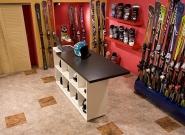 thumbnail-800600-thermofix-wood-butik2-1257431539