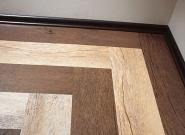 thumbnail-800600-thermofix-wood-detail1-1257431539