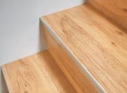 thumbnail-800600-thermofix-wood-detail3-1257431539