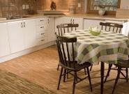 thumbnail-800600-thermofix-wood-kuchyn-1257431540
