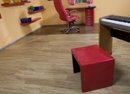 thumbnail-800600-thermofix-wood-pokoj-1257431540