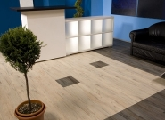 thumbnail-800600-thermofix-wood-recepce-1257431541